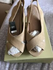 womens wedges sandals size 6