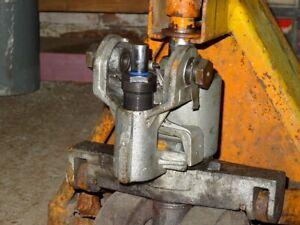 Dichtsatz Still Wagner HP11-22 (L76)