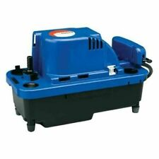 Little Giant VCMX-20ULS 115v NXTGEN Condensate Removal Pump