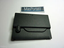 TAPA DISCO DURO/  HDD COVER TOSHIBA SATELLITE PRO A100, A105  P/N: 6070B0091201