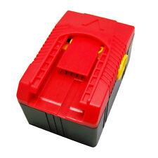 Battery for Snap On CTB6187 CTB6185 CTB4187 CTB4185 Li-Ion LG Cell 18V 3.0Ah NEW