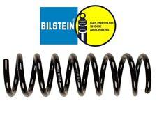 For Mercedes R170 SLK230 Front Left or Right Coil Spring Bilstein 36-227181