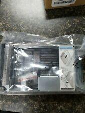 "For Dell 3.5"" Tray Caddy R720 R710 R520 G302D 0X968D F238F R510 R420 Kg1Ch R310"