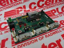 MICROPOINT CORPORTATION PCBA100039 / PCBA100039 (RQAUS1)
