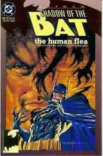 Batman: SHADOW of the Bat # 12 (Vince Giarrano) (USA, 1993)