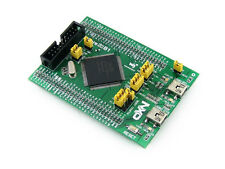 Core4337 LPC ARM Cortex-M4 Core Evaluation Kit with Full I/O JTAG/SWD Interface