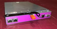 Dell VYN8H EqualLogic 4GB Cache SAS NL-SAS SSD Type 12 Storage Controller Module