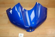 Yamaha YZF-R6 06-07 2C0-2171A-00-P0 COVER, TOP Genuine NEU NOS xl1896