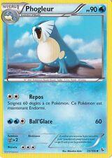 Phogleur - XY2:Etincelles - 25/106 - Carte Pokemon Neuve Française