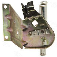 Four Seasons 74689 Heater Valve