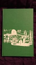 Bedtime Stories of the Ingleside Inn by Mel Haber 1988 HC First Edition