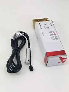 Loox LED 12V Sensor Switch, Touch-Free On/Off Switching 833.89.070