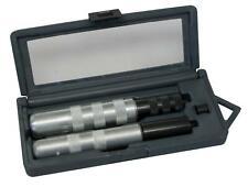 Lisle 36050  Valve Keeper Remover & Installer Kit