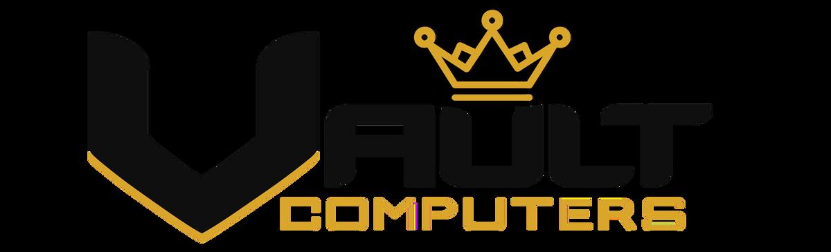 Official Vault eBay Store