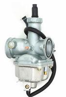 Carburetor for Suzuki Quadsport 230