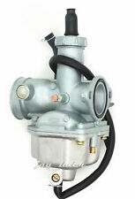 Motorcycle Carburetors for sale | eBay