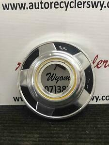 CHEVY PICKUP 10 Chevrolet Wheel Cover 70 71 72 73 74 75 76 80 81 82