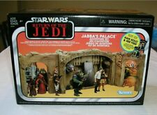 Star Wars Vintage Collection Jabba's Palace Hasbro Kenner