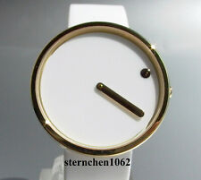 Rosendahl * Danish Design * Picto Watch 3943321