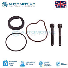 BMW X5 5 7 SERIES WABCO AIR SUSPENSION COMPRESSOR PISTON RING REPAIR FIX KIT