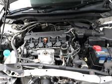 2010 Honda Accord 2008 On R20A3 2.0 Petrol 154Bhp Engine With 63798 Miles