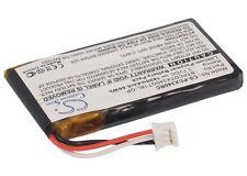 Li-Polymer Battery for Sprint BTPCDTX340GT18L-GP TX340GT PCDTX340GT NEW