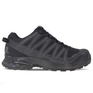Schuhe Salomon  Xa Pro 3D v8 Gtx  409889 - 9M