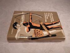 Weisser Sohn des kleinen Königs, Alberto Manzi, Sebaldus-Verlag, 1961 240 Seiten