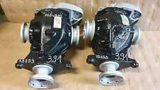 BMW  X5 E53  Differential 3,91 7524892