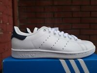 NEW IN THE BOX ADIDAS STAN SMITH M20325 SHOES FOR WOMEN