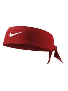 Nike Dri-Fit Head Tie Headband 3.0