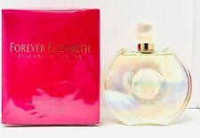 Forever Elizabeth By Elizabeth Taylor 3.3 oz EDP Women's Perfume Damaged Box