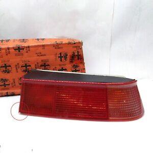 Light Rear Right Alfa Romeo 164 Original With Defect 60508185