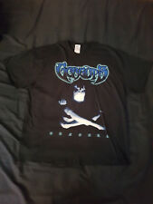 GORGUTS - Obscura XL T-shirt (front print only)