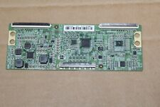 TCON BOARD 47.6021078 HV490FHB-NBD per LG 49LH5100 LCD TV