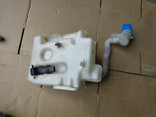 AUDI A3 1.9 TDI 3 DOOR 2007 WINDSCREEN WASHER BOTTLE