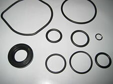 Power Steering Pump Seal Kit #SK31 Tracker 350z G35 Vitara Esteem Aerio
