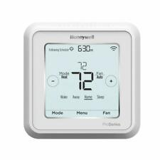 Honeywell - TH6220WF2006 -  T6 Pro Wi-Fi Programmable Thermostat
