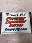Smart-Fly Power Expander Eq10 Used Great Condition