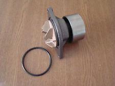 Wasserpumpe  NEU LKW DAF 65 / CF 65 / LF 45 LF 55
