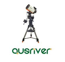 Celestron Astronomical CGE Pro 925 HD Computerized Telescope EdgeHD Optics 11092