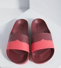 74888f1c67ba Hunter Women s Sandals and Flip Flops for sale