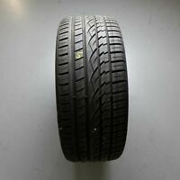 1x Continental CrossContact UHP MO 265/40 R21 105Y Sommerreifen DOT 5017 6,5 mm