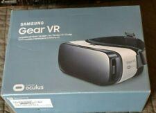 Samsung Gear VR SM-R322 Virtual Reality Goggles