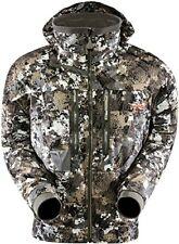 Sitka Incinerator Jacket (Large) EV2