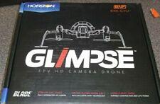 Blade BNF Glimpse FPV HD Camera Drone BLH2280 New