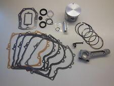 Reparatursatz Kolben Pleuel Dichtsatz Briggs & Stratton Motor 12,5 HP 494504S