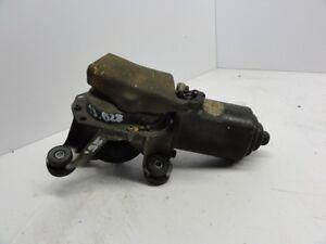 Scheibenwischermotor vorne Nissan 100NX (Teile-N: 13.028)