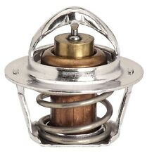 Stant Superstat Thermostat 45848