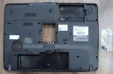 Toshiba Satellite L350-20F L350 Laptop Bottom Case System Unit V000140270  -A003